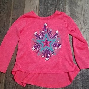 Other - Energy Zone size 3T shirt
